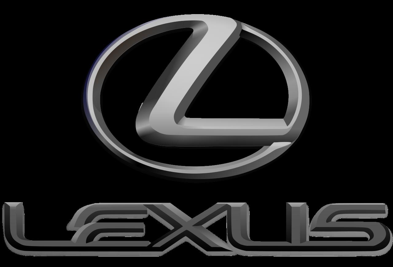 Lexus Logo Design Png Download Pluspng Pluspng.com   Lexus Auto Logo Vector Png - Lexus Auto Vector, Transparent background PNG HD thumbnail