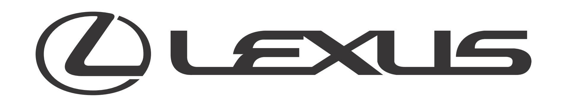 Lexus Logo [Eps Pdf]   Lexus Auto Logo Vector Png - Lexus Auto Vector, Transparent background PNG HD thumbnail