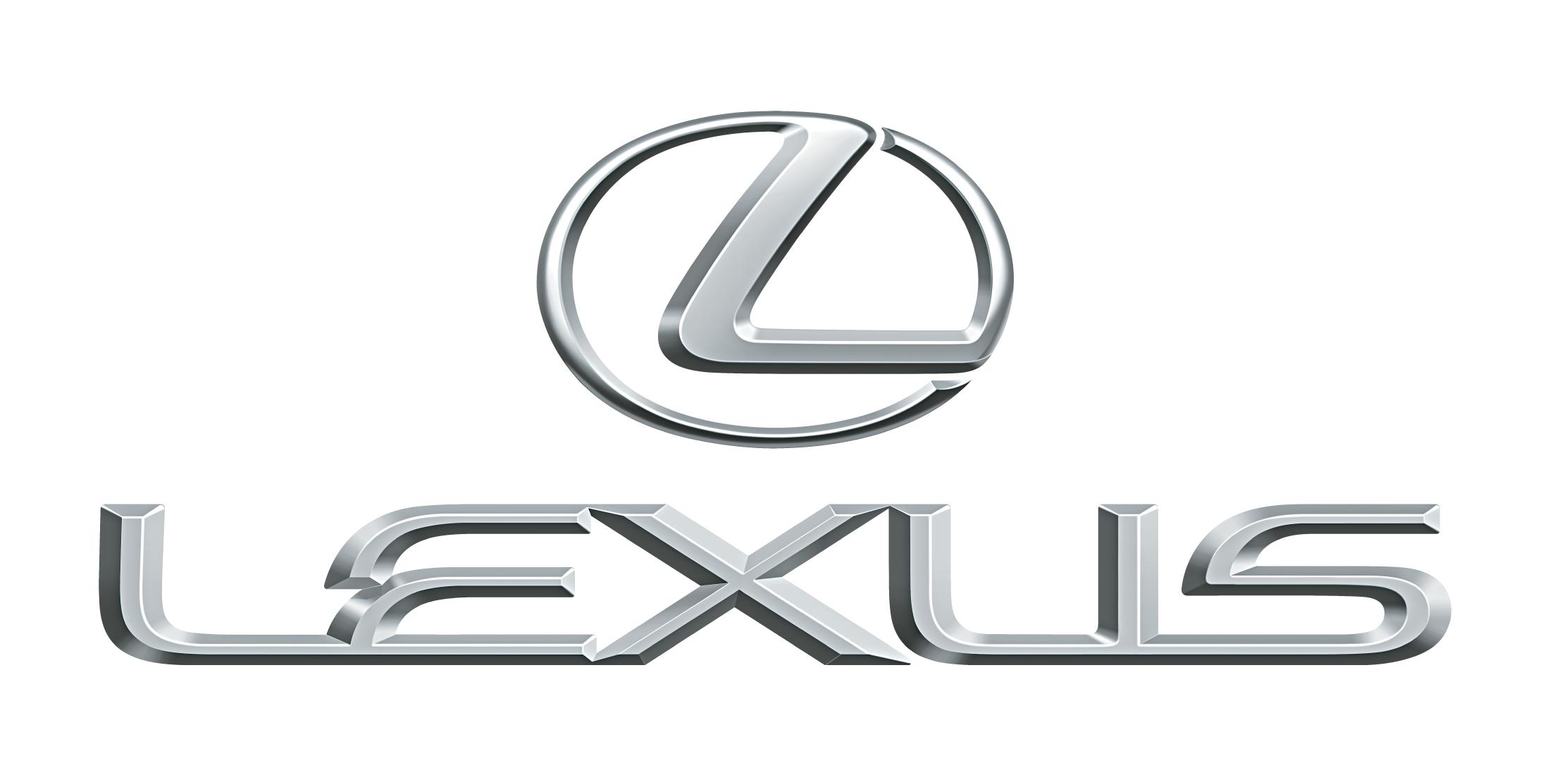 Lexus Logo Vector Transparent Background Download   Lexus Auto Logo Vector Png - Lexus Auto Vector, Transparent background PNG HD thumbnail