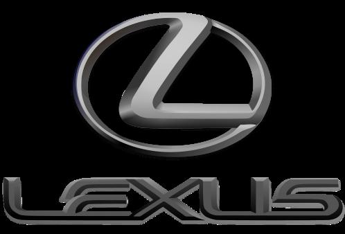 Lexus Manila Opens Lexus Gallery In Robinsons Magnolia Carguide   Lexus Auto Logo Vector Png - Lexus Auto Vector, Transparent background PNG HD thumbnail