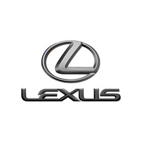 Vehicle · Lexus Logo Vector Download - Lexus Auto Vector, Transparent background PNG HD thumbnail