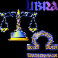 Libra Png Png Image - Libra, Transparent background PNG HD thumbnail