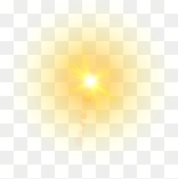 Light effect · PNG PSD, Light Effect PNG - Free PNG