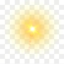Light Free Download Png PNG I
