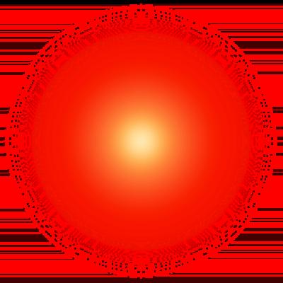 LightDownload Png PNG Image, Light PNG HD - Free PNG
