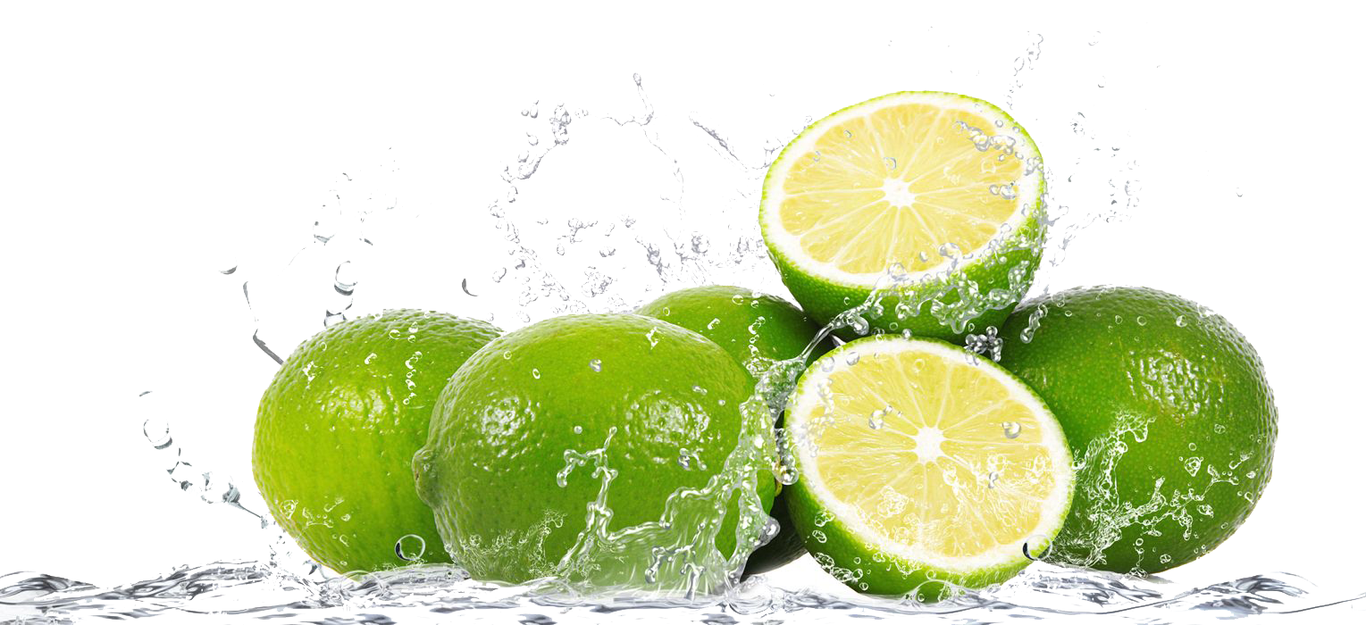 Lime Splash Png File - Fruit Water Splash, Transparent background PNG HD thumbnail