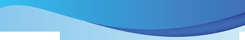 Line Png Image #16813 - Decorative Line Blue, Transparent background PNG HD thumbnail