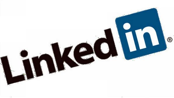 Linkedin Logo Linkedin Denies Accusations Of Hacking User Accounts Image #2052 - Linkedin, Transparent background PNG HD thumbnail