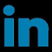 Similar Linkedin Png Image - Linkedin, Transparent background PNG HD thumbnail