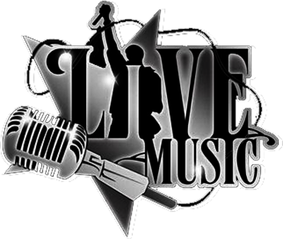 Every Saturday Join Us With Different Live Bands U0026 Entertainments Call Us To Find Out Whou0027S Playing This Saturday Night!!! Reserve Your Table Now By Calling Hdpng.com  - Live Music, Transparent background PNG HD thumbnail