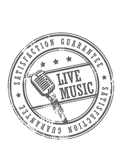 Live Music And Event Calendar. « - Live Music, Transparent background PNG HD thumbnail