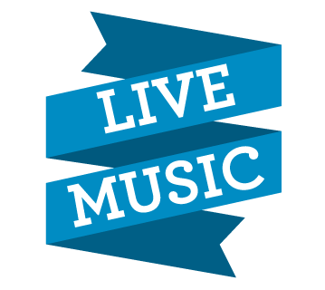 Live Music Nights - Live Music, Transparent background PNG HD thumbnail