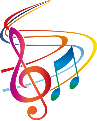Music(9).png - Live Music, Transparent background PNG HD thumbnail