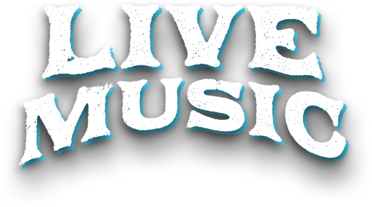 Sunday Night Live Music | Congress Street Social Clubcongress Street Social Club - Live Music, Transparent background PNG HD thumbnail