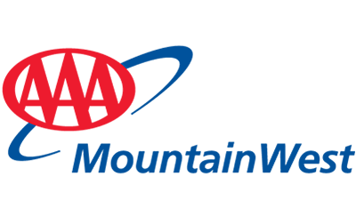 Aaa Logo - Aaa Travel, Transparent background PNG HD thumbnail