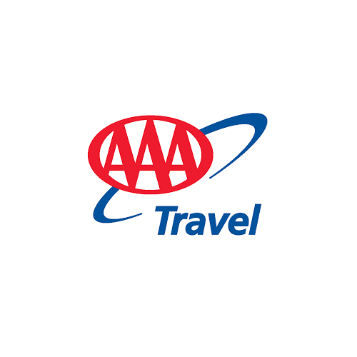 . Hdpng.com Aaa Solo Travel Event Photo #5 Hdpng.com  - Aaa Travel, Transparent background PNG HD thumbnail