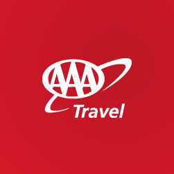 Aaa   Travel Hdpng.com  - Aaa Travel, Transparent background PNG HD thumbnail
