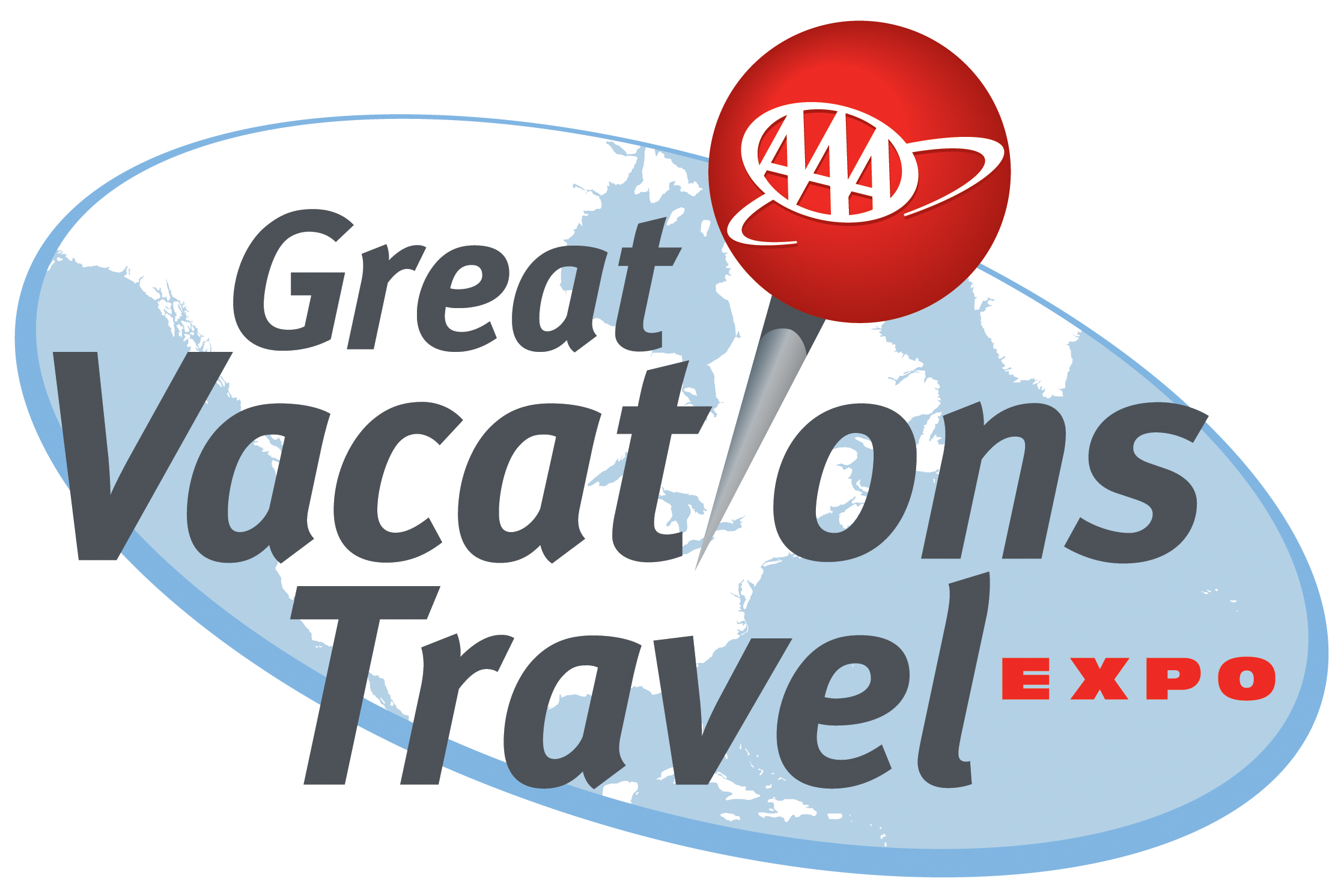Color, Jpg · Png · Pdf - Aaa Travel, Transparent background PNG HD thumbnail