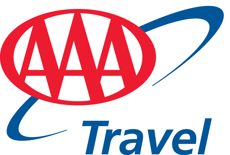 We Are Located At: - Aaa Travel, Transparent background PNG HD thumbnail