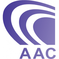 Aac; Logo Of Aac - Aac, Transparent background PNG HD thumbnail