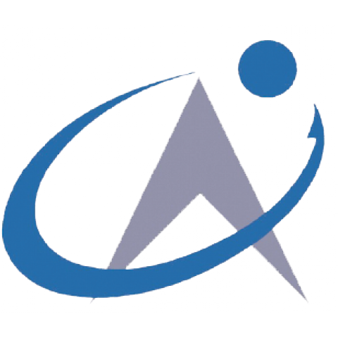 Aac Technologies - Aac, Transparent background PNG HD thumbnail