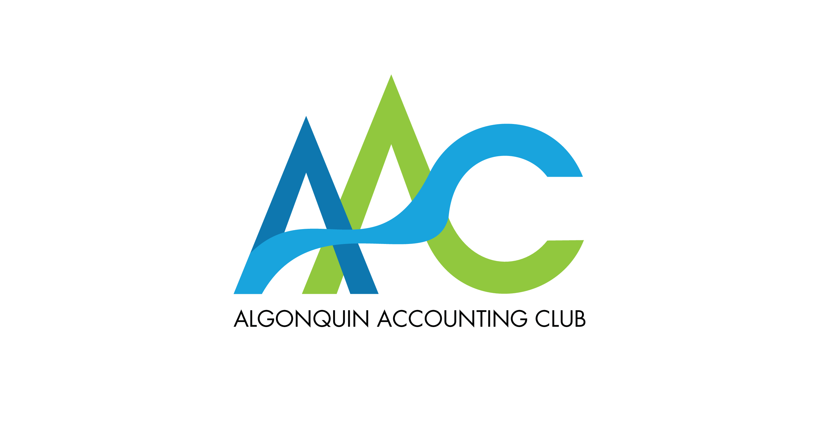 Accounting Club - Aac, Transparent background PNG HD thumbnail