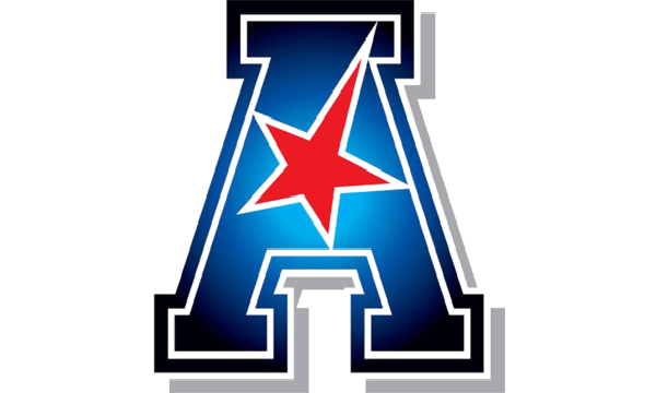 American Athletic Conference Basketball: The Cliffsnotes   Student . - Aac, Transparent background PNG HD thumbnail