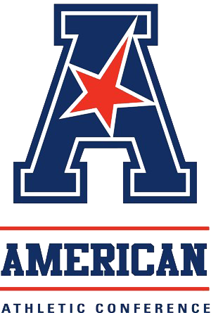 File:aac Primary Logo.png - Aac, Transparent background PNG HD thumbnail