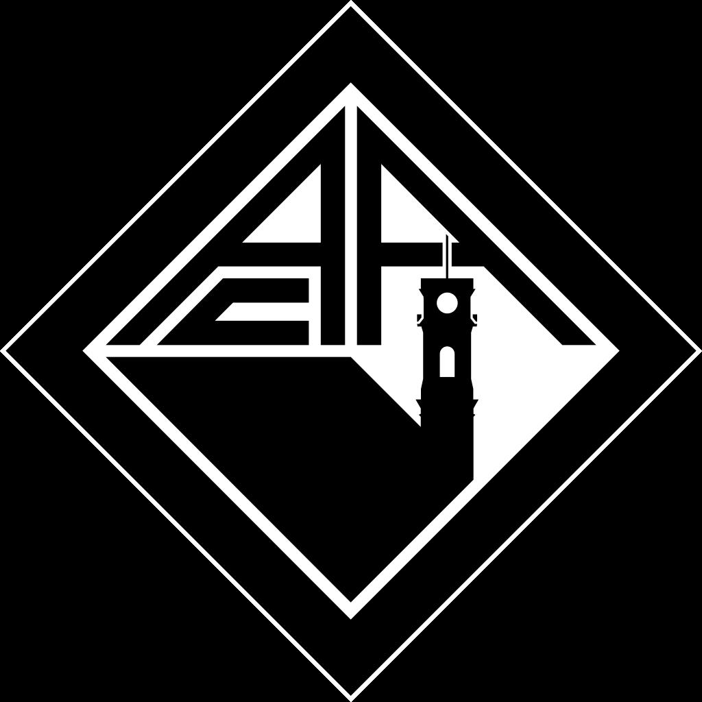 File:associação Académica De Coimbra Logo.svg - Aac, Transparent background PNG HD thumbnail