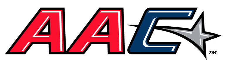 [Image: Kkgyekh.png] - Aac, Transparent background PNG HD thumbnail