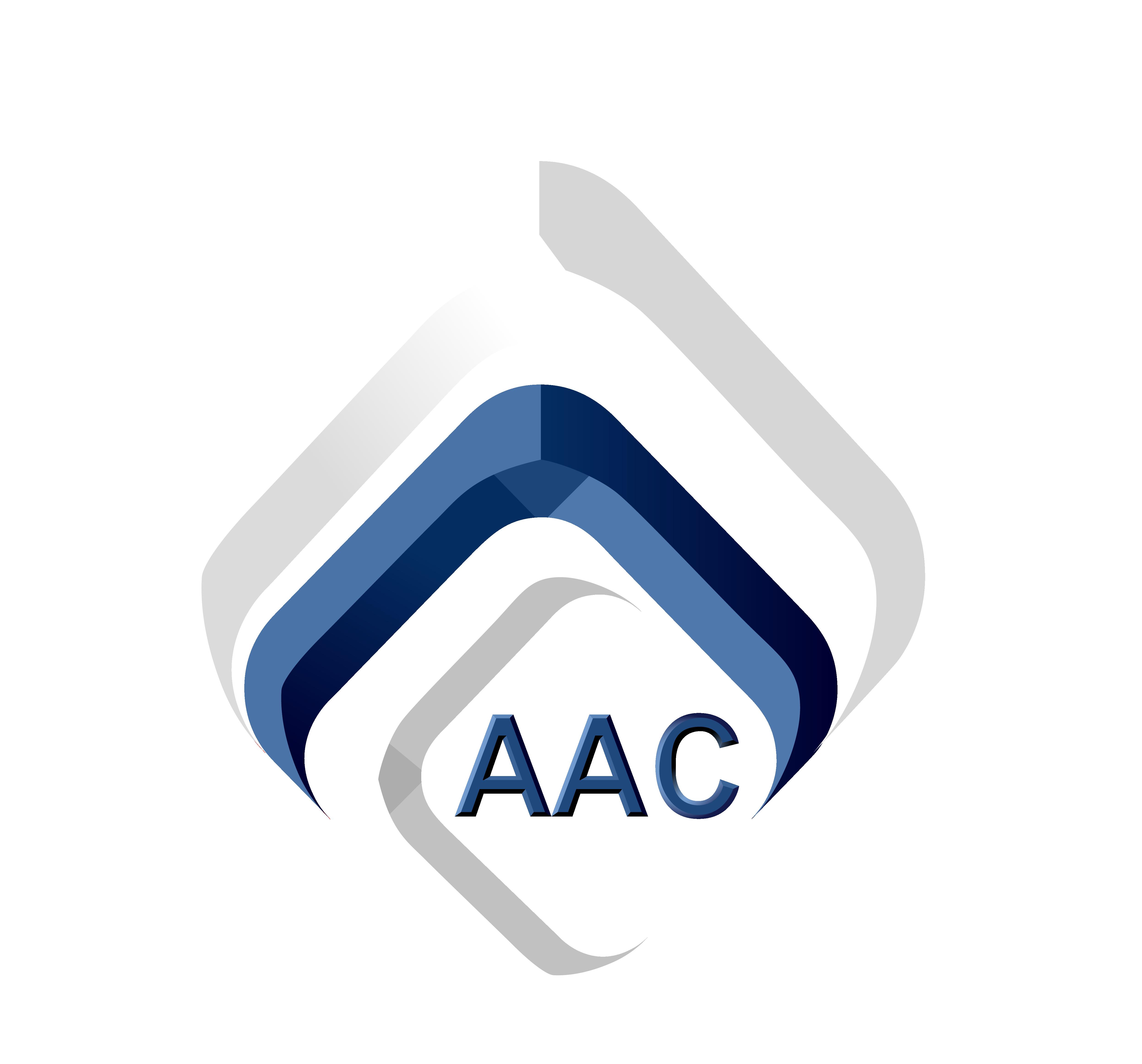 Logo - Aac, Transparent background PNG HD thumbnail