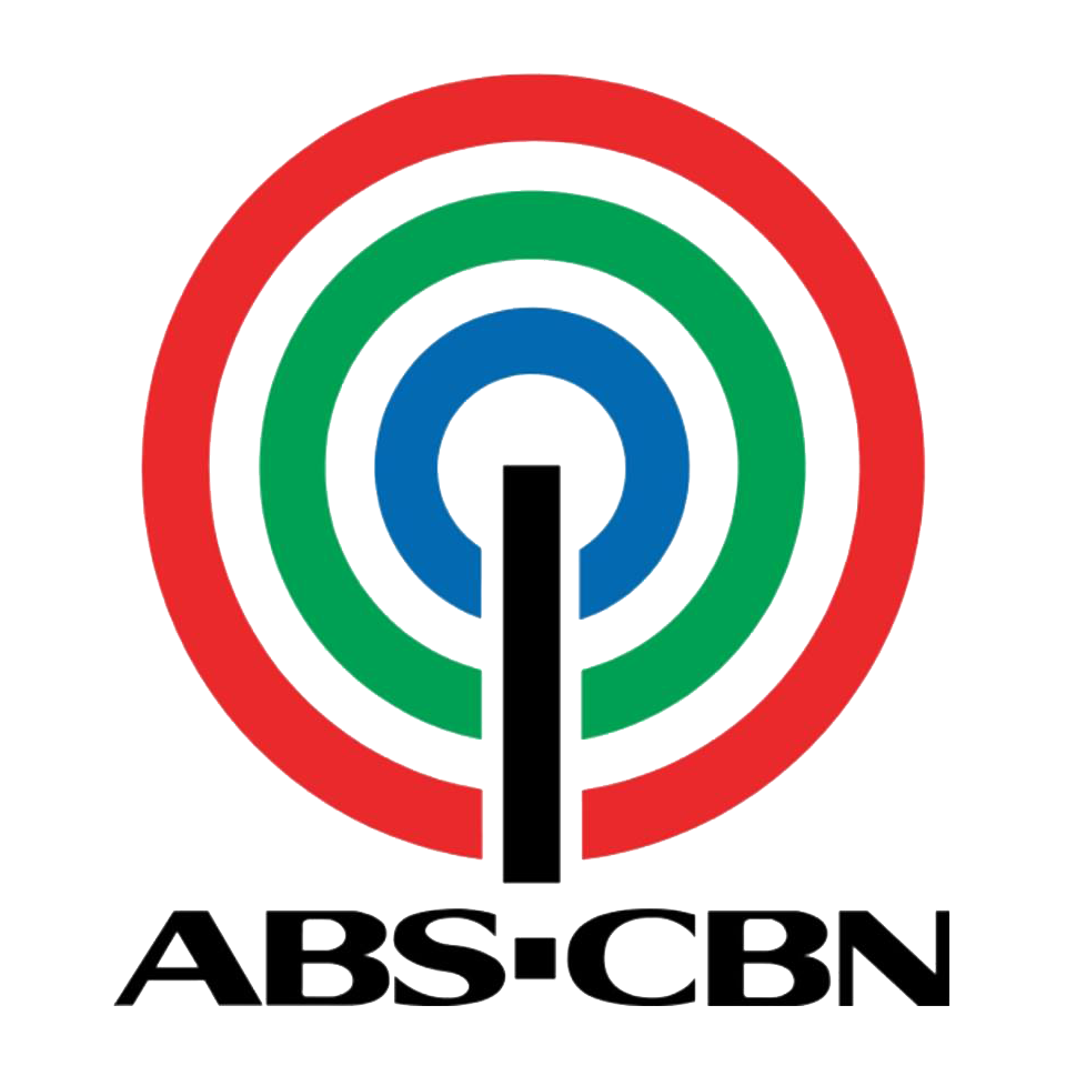 Logo Abs Cbn PNG