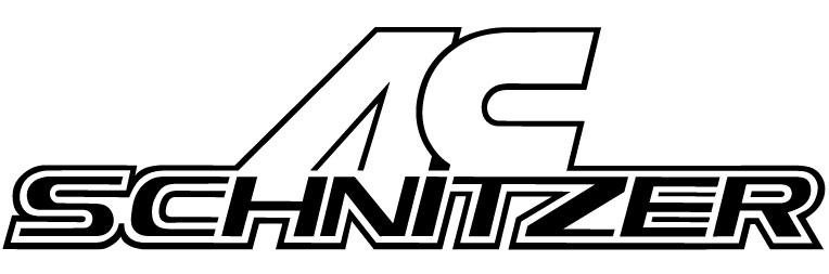 Ac Schnitzer - Ac Schnitzer Auto, Transparent background PNG HD thumbnail