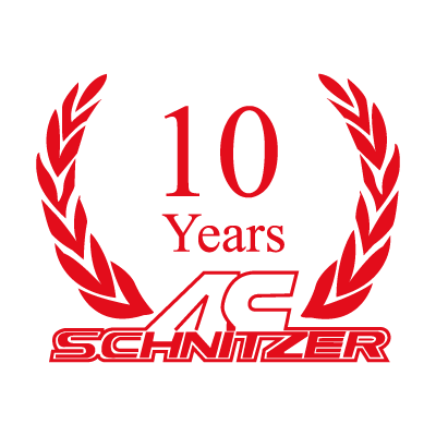 Ac Schnitzer Auto Vector Logo . - Ac Schnitzer Auto, Transparent background PNG HD thumbnail