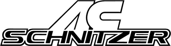 Ac Schnitzer Free Vector 30.05Kb - Ac Schnitzer Auto, Transparent background PNG HD thumbnail