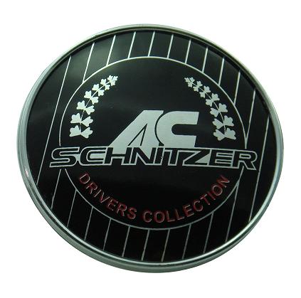 Kaput Arma Bmw Ac Schnitzer - Ac Schnitzer Auto, Transparent background PNG HD thumbnail