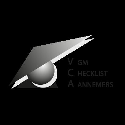 Vca Vector Logo - Ac Schnitzer Auto, Transparent background PNG HD thumbnail