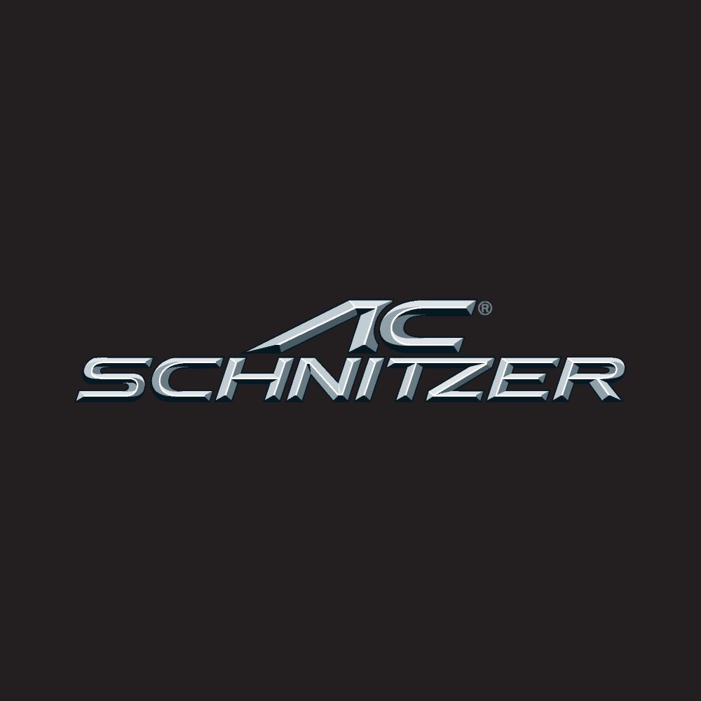 Www.ac Schnitzer.de - Ac Schnitzer Auto, Transparent background PNG HD thumbnail