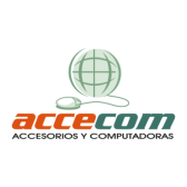 Accecom Logo - Accecom, Transparent background PNG HD thumbnail