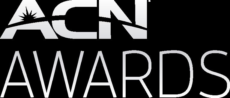 Acn Awards Logo - Acn, Transparent background PNG HD thumbnail