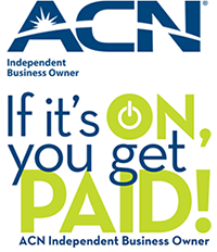 . Hdpng.com Acn Business Opportunity Hdpng.com  - Acn, Transparent background PNG HD thumbnail