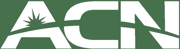 Acn_Inc_Logo.png - Acn, Transparent background PNG HD thumbnail