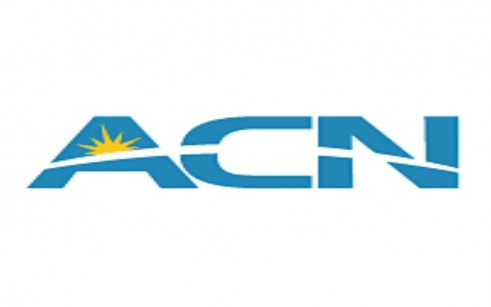 Acn Introduces 19 New Products - Acn, Transparent background PNG HD thumbnail