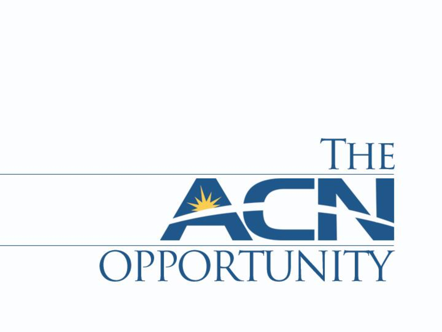 U0027Acnu0027 Is Another U0027Amwayu0027 Copy Cat Blame The Victim U0027Mlm Income Opportunity/prosperity Gospelu0027 Cultic Racket. - Acn, Transparent background PNG HD thumbnail