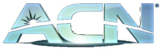 Acn Logo - Acn, Transparent background PNG HD thumbnail