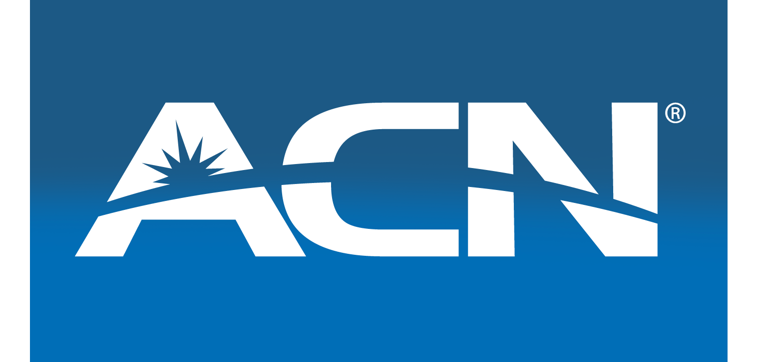 Acn Logo Master - Acn, Transparent background PNG HD thumbnail