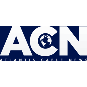 Free Vector Logo Acn - Acn, Transparent background PNG HD thumbnail