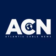 Logo Of Acn - Acn, Transparent background PNG HD thumbnail
