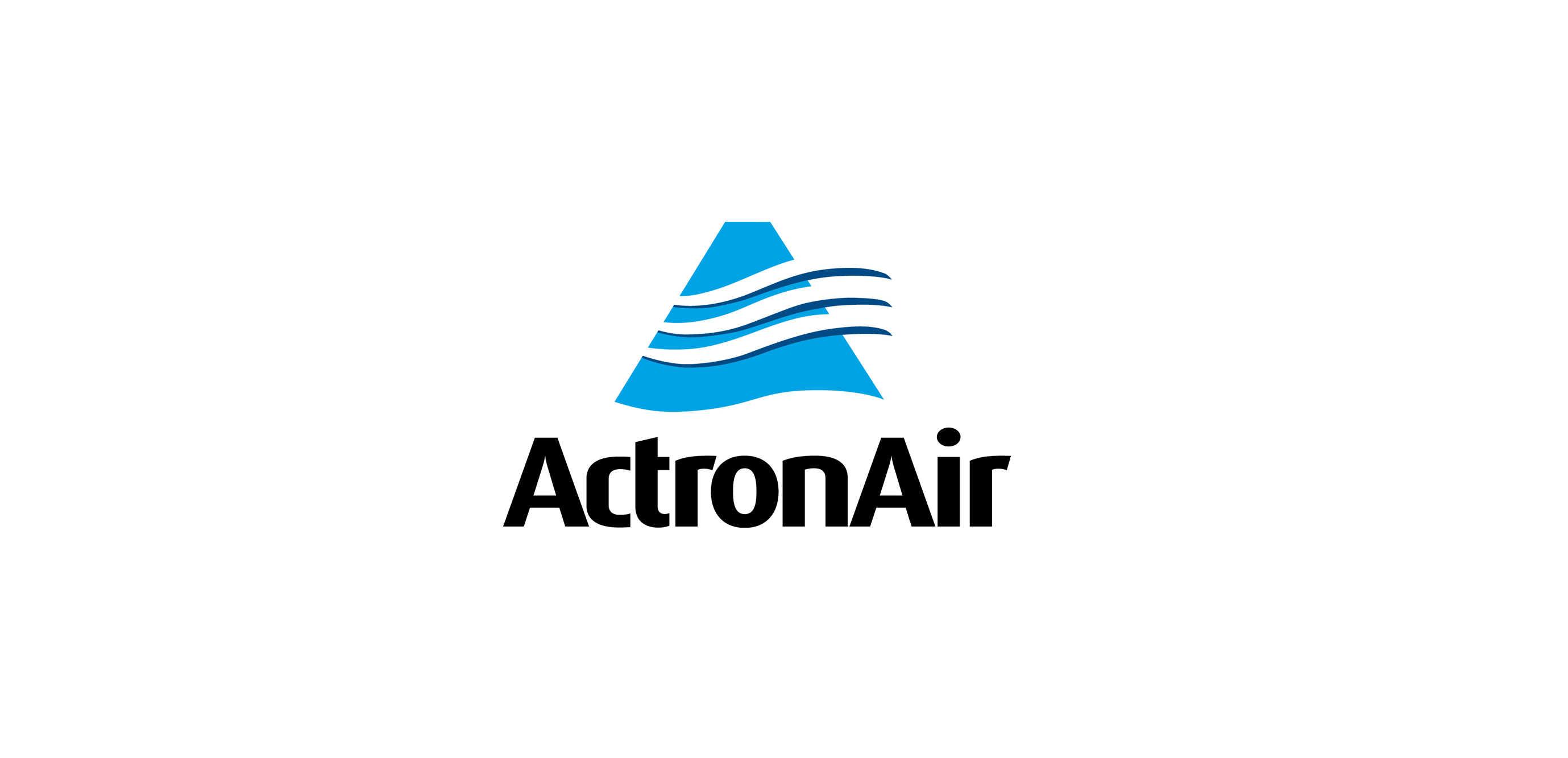 Logo Actron Air Png - Logo Actron Air Png Hdpng.com 2758, Transparent background PNG HD thumbnail