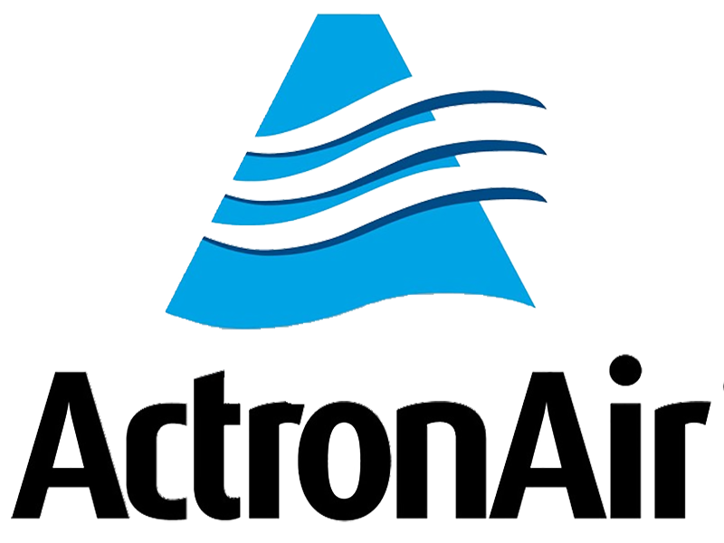 Logo Actron Air Png - Logo Actron Air Png Hdpng.com 800, Transparent background PNG HD thumbnail